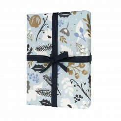 rifle-paper-co-holiday-sun-print-wrapping-sheets-relish-decor